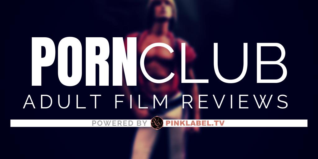 PORN CLUB: Adult Film Review Series Focuses on Peter Berlin