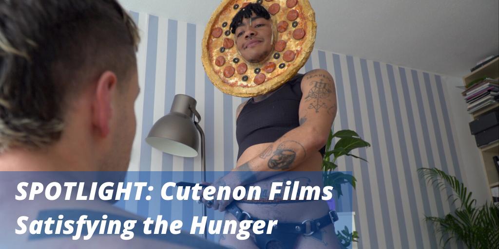 Cutenon Films